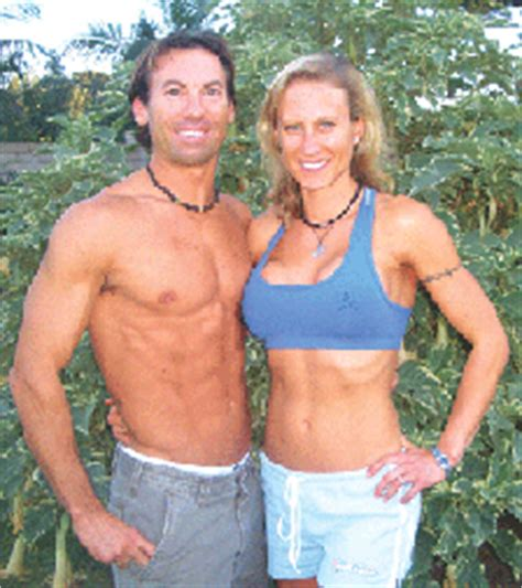 supplement xpress competition husband and use supplements to help prepare for