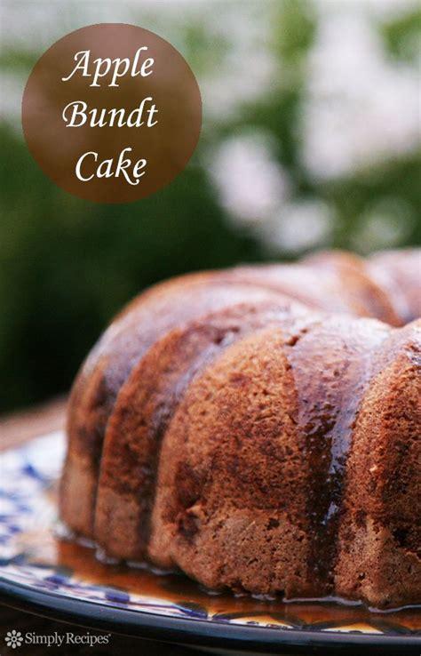 2 Die 4 Fresh Brown Sugar by 1000 Ideas About Fresh Apple Cake On Apple