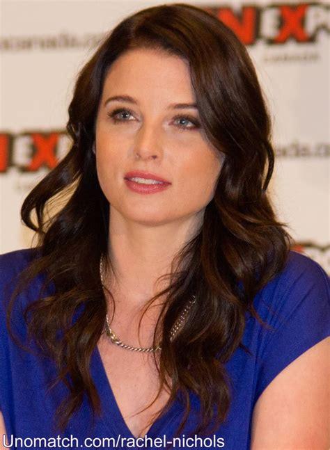 rachel nichols biography imdb best 25 rachel nichols actress ideas on pinterest