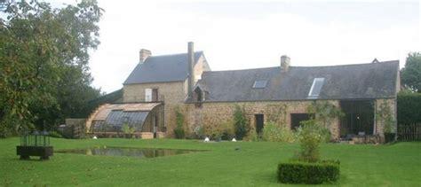 Jardin De St Phane 1599 by 171 Silence 231 A Pousse 187 Et La Serre De Stephane