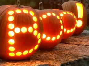 carving pumpkin ideas for kids all things katie marie 60 no carve pumpkin decorating ideas
