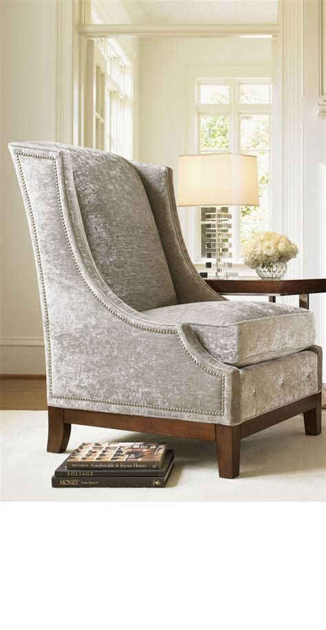 lounge chair bedroom 25 best ideas about lounge chairs for bedroom on