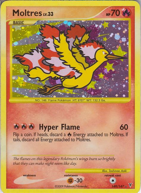 What Is The Best Gift Card - our top 10 rarest pokemon cards 2015 rextechs