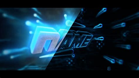 Top 200 Free Intro Templates 2016 Sony Vegas Blender Cinema 4d After Effects Funnydog Tv Intros Templates
