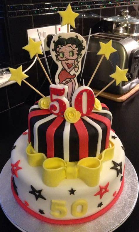 betty boop cake betty boop cakes     cake birthday cake cake cookies