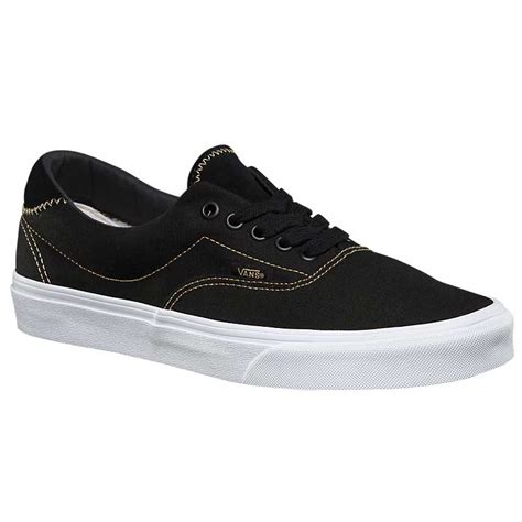 Jual Vans C L Era 59 vans era black and white www pixshark images galleries with a bite