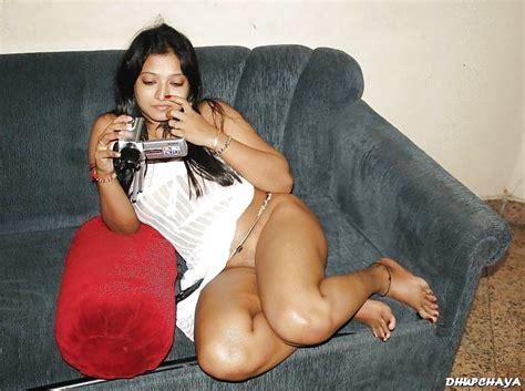 Hot Desi Girl Nude Pics Xhamster