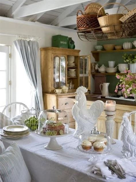 french country style magazine photo shoot stacey steckler briley s home country cottage 242 best french country kitchen and dining areas images on