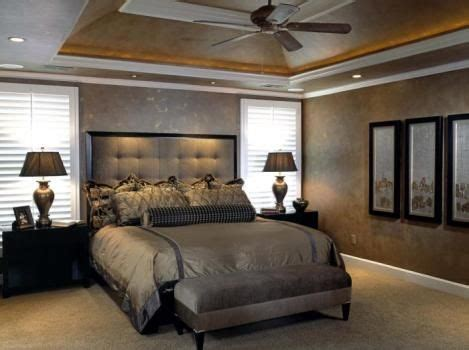 cheap ways to redo your bedroom master bedroom remodel master suite pinterest