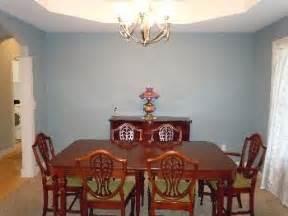 superior House Color Schemes Interior #5: 0d230503a99c4c2319764646e438f8c0--exterior-paint-colors-color-paints.jpg
