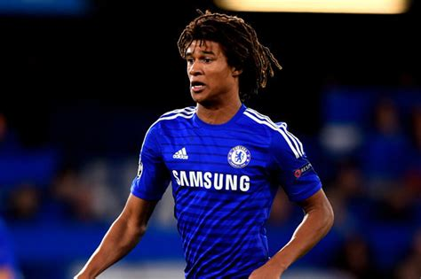 chelsea ake chelsea starlet nathan ake why jose mourinho wants to