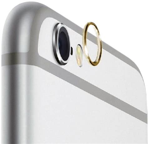 Iphone 6 6s Animal Ring iphone 6 iphone 6s plus gold lens protective cover