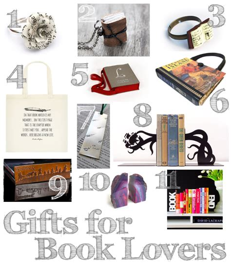 gift guide for book lovers a blackbird s epiphany uk