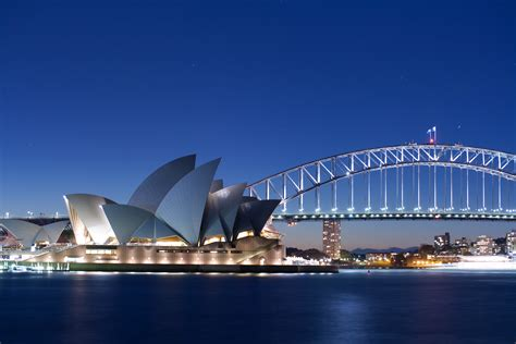 opera house sydney the sydney opera house tourism places