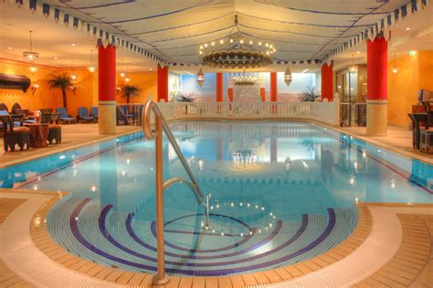 wellness für zuhause seetelhotels ostseeresidenz heringsdorf