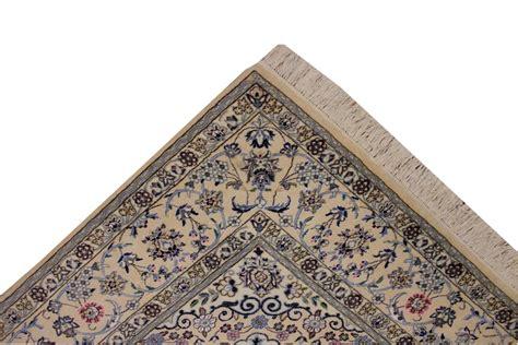 klassische teppiche orientteppich perserteppich vintage teppich