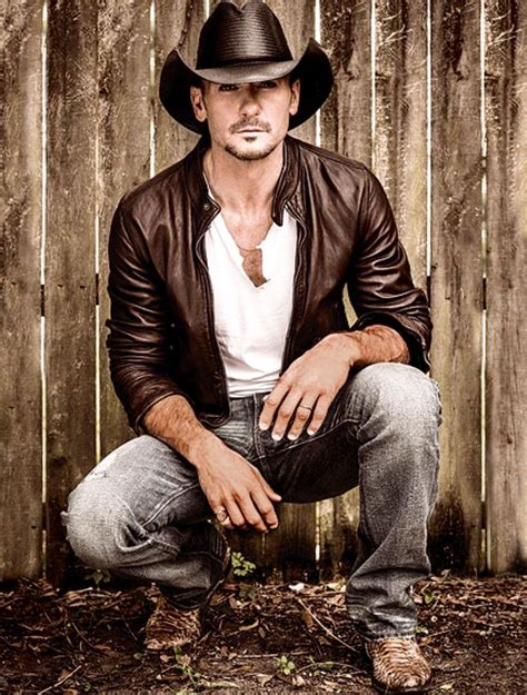 hot male music artists best 25 country singers ideas on pinterest country