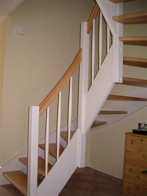 handlauf treppe handlauf treppe beste treppen und t 252 ren foto