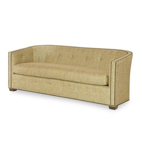 candice olson sofa candice olson ca6078 80 upholstery collection lola sofa