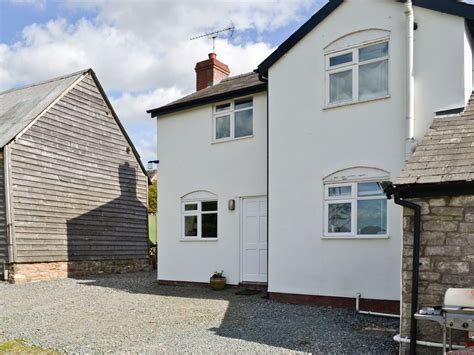 quot huntington holiday cottages quot holiday cottages in