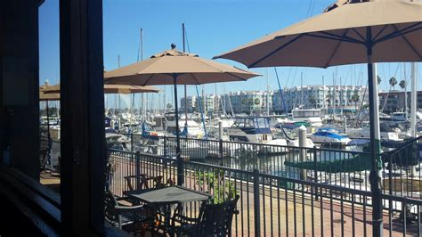 chart house marina del rey photos for chart house yelp