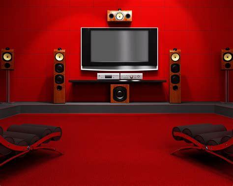 room wallpaper for mac 1280x1024 red room desktop pc and mac wallpaper