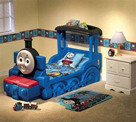 thomas the train bedroom pin by jessica tonar on just for urijah