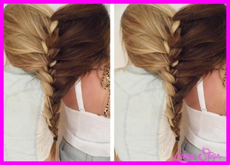 hairstyles for long hair tumblr cute hairstyles for long hair tumblr prom livesstar com