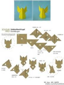 Origami Froebel On Pinterest Origami Origami Stars And Origami Christmas