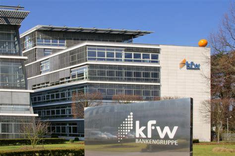 Kfw Bankengruppe Bonn by Gierfotobonn Bonn Moderne Geb 228 Ude