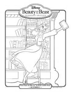 library coloring pages national library week coloring pages az coloring pages