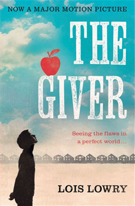 book report on the giver by lois lowry book details the giver lois lowry paperback