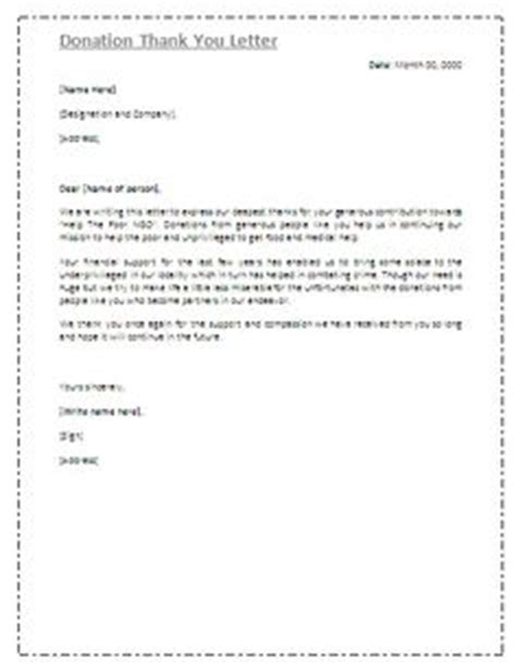 Social Donation Letter Winnipeg Sle Donation Request Letter Template Perplexed Thinking Why In The Name Of All Things Great