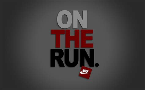 best for nike logo wallpapers hd 2015 wallpaper cave