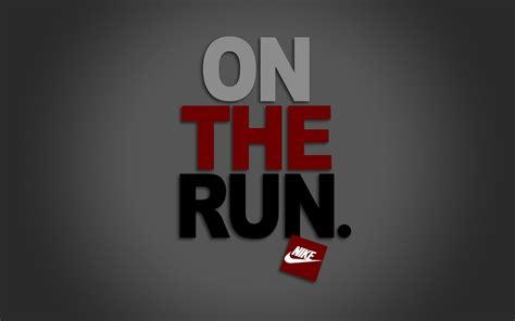 Nike Logo Wallpapers HD 2015   Wallpaper Cave