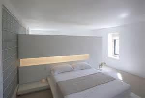 schlafzimmer indirekte beleuchtung indirekte beleuchtung am bett speyeder net