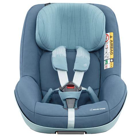 maxi cosi child car seat  pearl buy  kidsroom