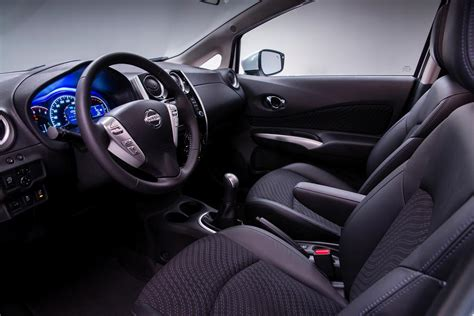 all new 2014 nissan note autoesque