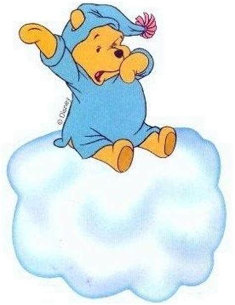 Jc1 Selimut 10 Winnie The Pooh winnie pooh