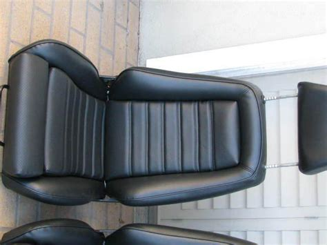bmw seat upholstery kits find recaro seats kit bmw e21 320i 2002 2 upholstery kit