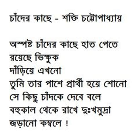 rabindranath tagore   famous poet poem   world
