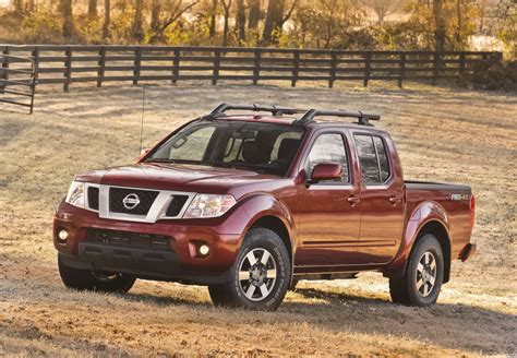 new nissan truck 2013 nissan frontier overview cargurus