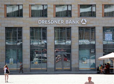 deutsche bank cuxhaven ruiz mateos no es el titular de las seis cuentas de