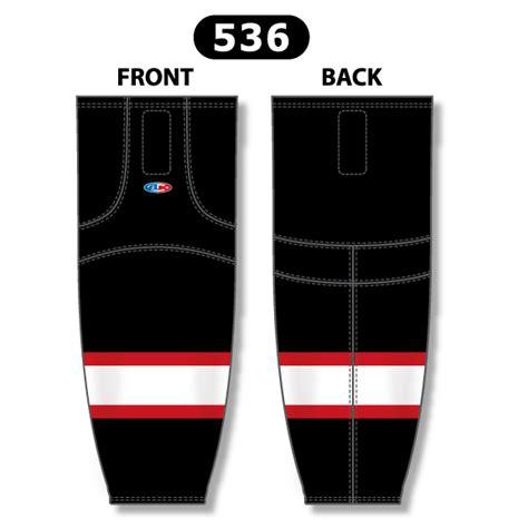 athletic knit canada canada air knit hockey socks edge style ak hs2100