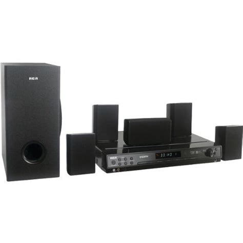 1000 ideas about best home theater system on