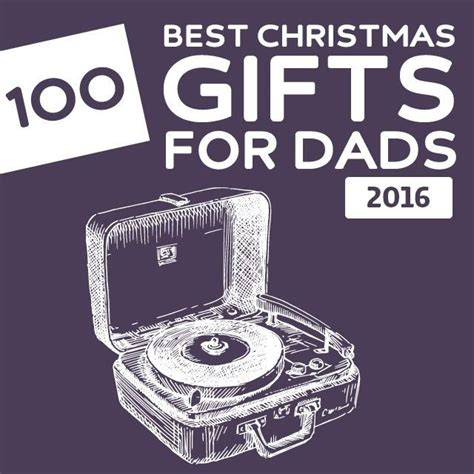 best christmas gifts for mom 2017 best business template christmas gifts for dad 2014 2017 best business template
