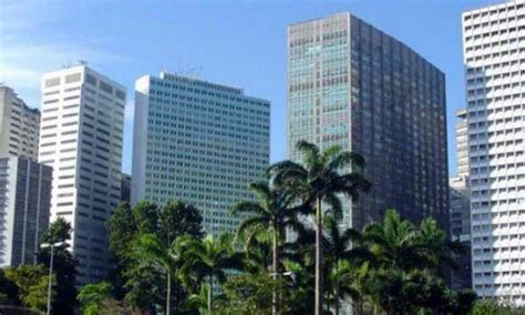 bank of china brazil china and brazil sign banking supervision agreement