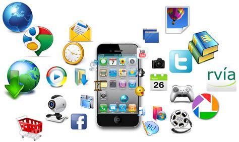mobile software aplicaciones para organizar me lo dijo lola