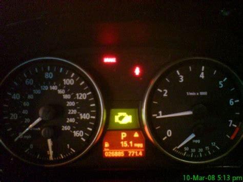 bmw check engine light reset bmw x3 check engine light reset mouthtoears com