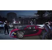 Nicki Minaj Bugatti Sonicampcomvideosace Hood F/ Future &amp Rick Ross